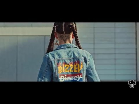 BİZZEY- Pappie(Remix)