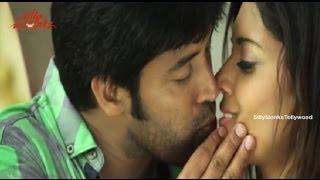 Love In Malaysia Song Trailer - Kallatho Song - Jai Akash, Sandeepthi