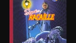 """Joseph Racaille - Oh Chéri Chéri """"Made In Italy"""""""