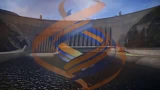 Изготовление корпоративного фильма - ролика в 3D