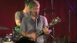 Nada Surf - Teenage Dreams (Live in Sydney) | Moshcam