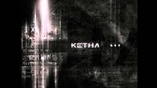 Ketha - Off