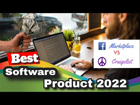 Craigslist Auto Posting Software - Craigslist Auto Posting Software - How TO Post On Craigslist 2020