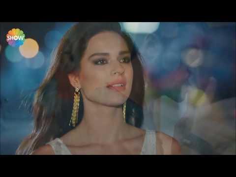 Турецкие сериалы /  Женская ревность - Ruslar.Biz