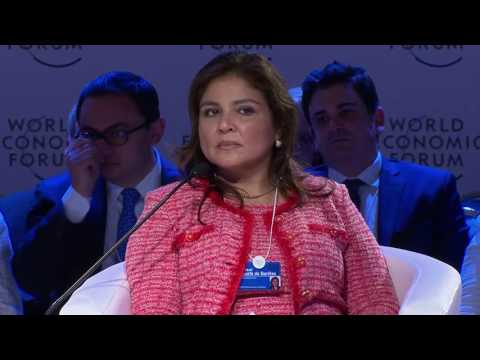 Colombia 2016 - Cuba's Economic and Investment Update (English)