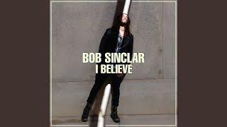 I Believe (Radio Edit)