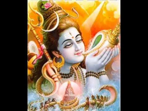 Meditative Vibes - Ganesha Stotram