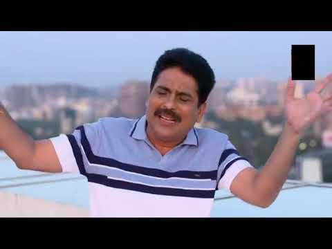 Download Taarak Mehta Ka Ooltah Chashma Episode 2953 Covid 19 Special