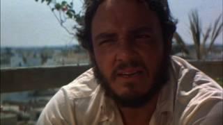 Raiders Of The Lost Ark (1981) - Trailer - Steven Spielberg
