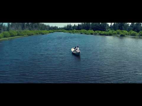 Lục Vân Tiên: Tuyệt Đỉnh Kungfu - Phim Tết 2017- Teaser 1