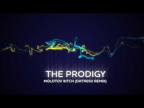 The Prodigy – Molotov  Bitch (data050 remix) mp3