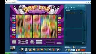 Стриптиз. Игровой автомат Стриптиз livegames-online.com