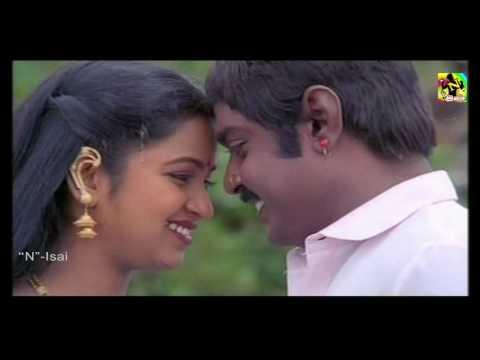 மாலை கருக்கலில் சோலை   Maalai Karukkalil ( Sad )   Tamil Video Song   Neethiyin Marupakkam ★