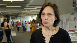 MDM2 inhibition in AML: trial updates
