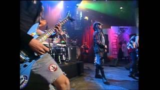 """Black Sunshine"" White Zombie - Live from MTV"