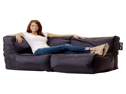 Joe Bean Bag Chair Multiple Colors How To Clean A