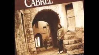 Francis Cabrel - Meme si j