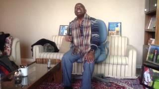 Une Naissance Chez Les Bakwa Kalonji: Les Coutumes Luba