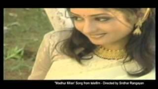 Tune toh pal bhar mein chori kiya re jiya mora jiya(Raju Barman) HD