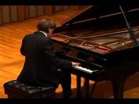 Beethoven Pastoral Sonata Op. 28