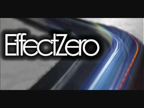 Acoustic Teenage Dirtbag cover - Effect Zero