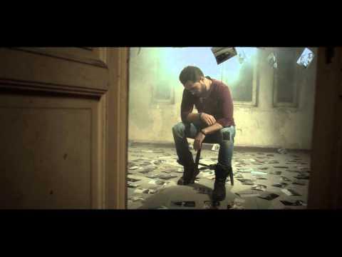 Bahadır Tatlıöz - Benim Değil ( Teaser )