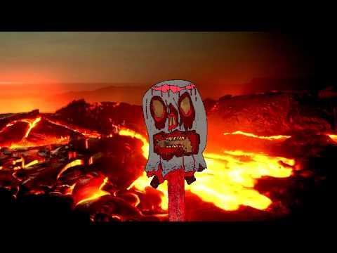 Diabolical Masquerade - Blackheim's Quest To Bring Back The Stolen Autumn