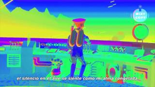 DJ Snake - Middle ft. Bipolar Sunshine (HD VIDEO EDIT) Español