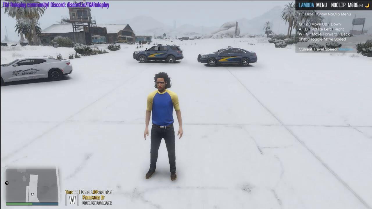 xbr410 leo car | GTA5-Mods com Forums