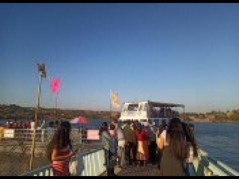 'Aaj Mood Ishqholic Hai' sonakshi sinha mp3