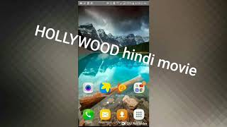 How to download jack the giant slayer full movie hindi m 720p