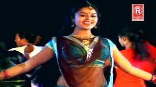 ननद सोने की चिरईया | Nanad Sone Ki Cheeraiya | Rasiya Lokgeet | New Lokgeet 2018 | Rathore Cassettes