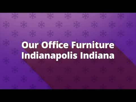 iSpace Office Interiors - Office Furniture Indianapolis IN