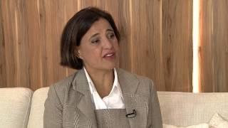A psicóloga Cecília Bellina explica como vencer o medo de dirigir!