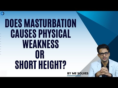 masturbation side effects from YouTube · Duration:  4 minutes 24 seconds