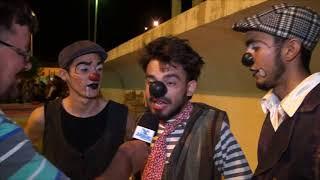 Dia das Crianças em Quixeré