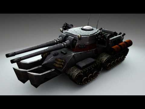 Red alert 2 apocalypse tank all quotes