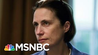 Fmr. Trump Russia Advisor Expected To Attend House Deposition | The Last Word | MSNBC