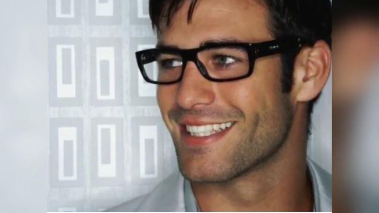 Best Eyeglasses 2019 The Best Men's Glasses 2019   YouTube