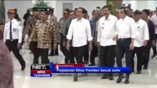 Download Video Kabar Terbaru Pasca Gempa Mentawai - NET16 MP3 3GP MP4