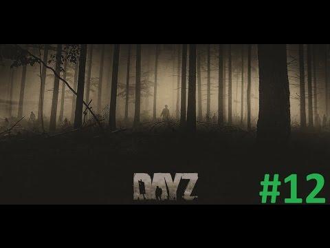 Dayz Standalone #12 Kamyonlar