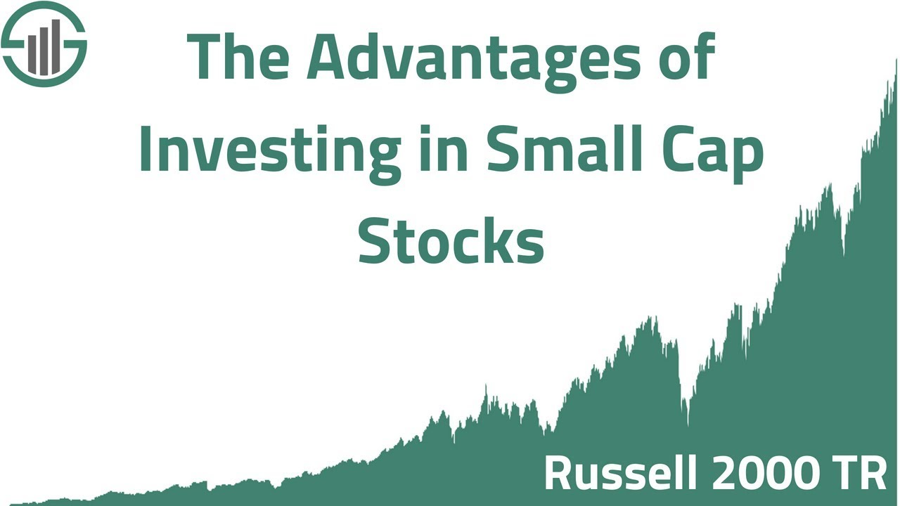 Small cap shares to invest algund sonnenbichl pension and investments