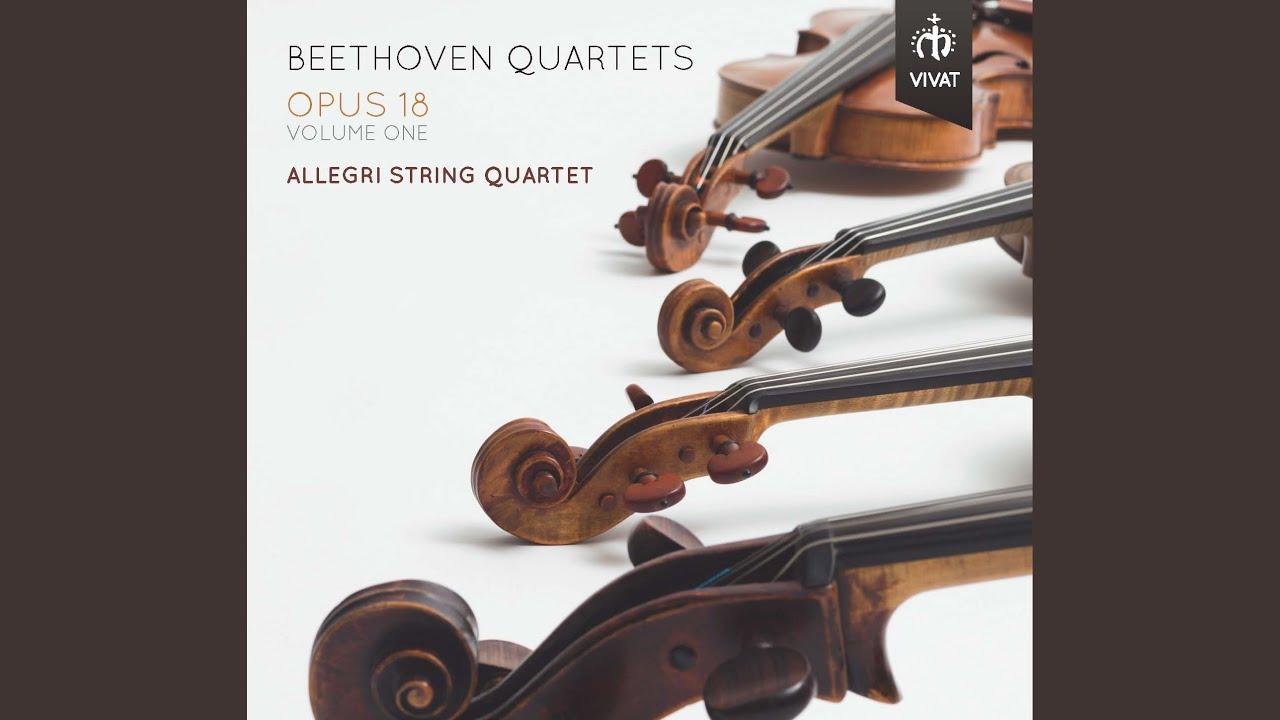 NNO String Quartet