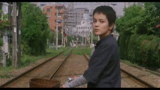 Completamente sola en el mundo (Pelicula japonesa) Sub español