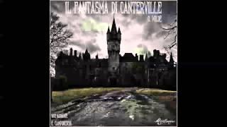 Video Il Fantasma di Canterville, O. Wilde - Capitolo VI download MP3, 3GP, MP4, WEBM, AVI, FLV September 2017