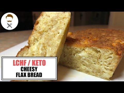cheesy-flax-bread-||-the-keto-kitchen