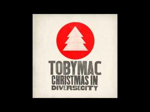 Клип TobyMac - O Come, All Ye Faithful