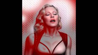 Madonna - Devil Pray ( PPs Club Mix )