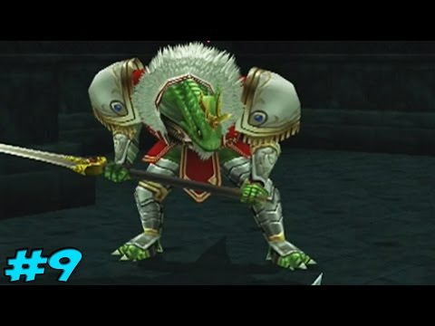 "sword-art-online-re-hollow-fragment-walkthrough-part-9-(ps4)-""lizardmen-monarch"""