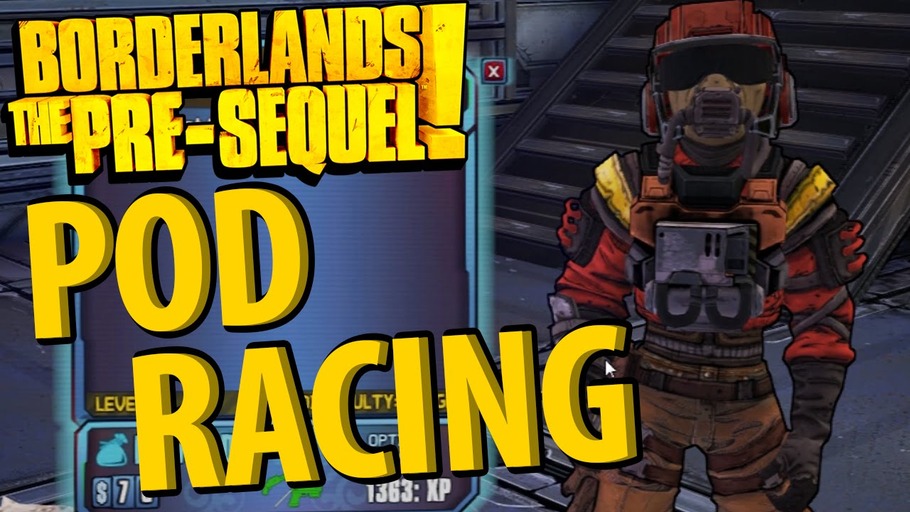 Easter Eggs and References - Borderlands the Pre-Sequel Wiki